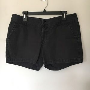 Lucky Brand casual shorts!